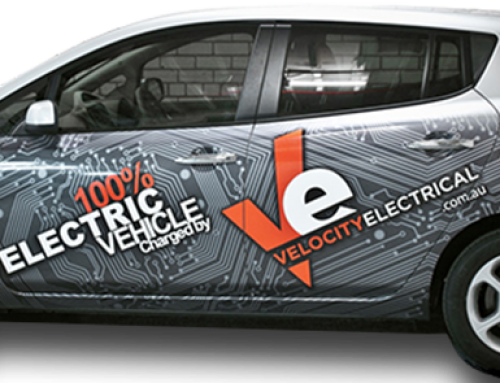 You and your car will be Wrapped in what we can do!